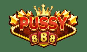 pussy88